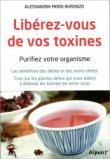 Libérez-vous de vos toxines