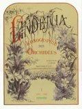 Lindenia Iconographie des orchidées Tome 1 (1885-1888)