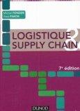 Logistique et supply chain