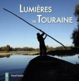 Lumières de Touraine