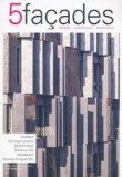 5 façades 119