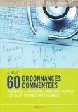 60 ordonnances commentées