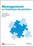 Management en radiologie hospitalière