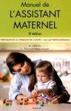 Manuel de l'assistant maternel