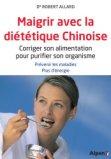 Maigrir avec la diététique chinoise