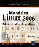Mandriva Linux 2006