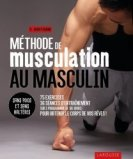 Méthode de musculation au masculin