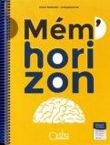 MEM'HORIZON