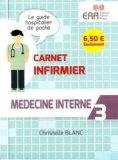 Médecine Interne