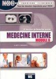 Médecine interne Module 8