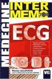 Mémo ECG