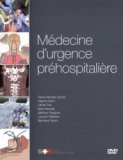 Médecine d'Urgence Préhospitalière