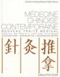 Médecine Chinoise Contemporaine