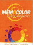 Mémo Color