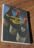 Millésimes en Bourgogne, 1846-2009