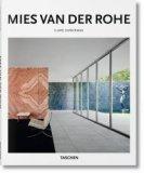 Mies van der Rohe 1886-1969