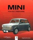 Mini - Toute l'histoire
