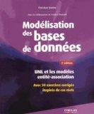 Modélisation de bases de données
