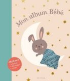 Mon album Bébé