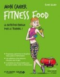 Mon cahier fitness food