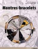Montres-bracelets