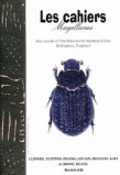 New records of Trox Fabricius for Northeast China (Coleoptera, Trogidae)
