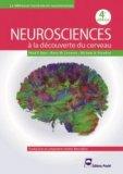 Neurosciences à la découverte du cerveau
