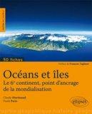 Océans et îles