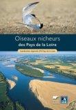 Oiseaux nicheurs des Pays de la Loire