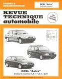 Opel ''Astra''