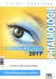 Ophtalmologie 2017