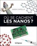 Où se cachent les Nanos ?