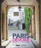 Paris dévoilé