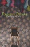 Papiers Peints