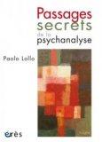 Passages secrets de la psychanalyse