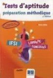 Pack pr�paration m�thodique 2011 - Concours