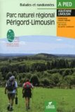 Parc naturel r�gional P�rigord - Limousin