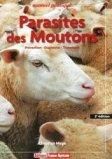 Parasites des moutons