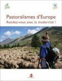 Pastoralismes d'Europe