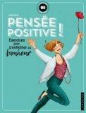 Pensée positive !