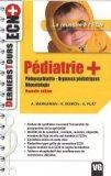 Pédiatrie +
