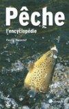 Pêche l 'encyclopédie