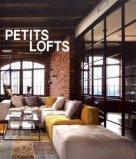 Petits lofts
