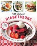 Petits plats pour diabétiques