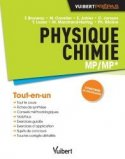Physique-Chimie MP/MP*