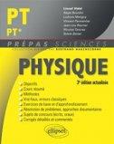 Physique PT - PT*