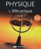 Physique Pack en 2 volumes