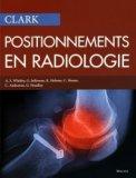 Positionnements en radiologie