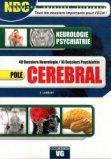 Pôle Cérébral
