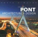 Pont Architecture + Design
